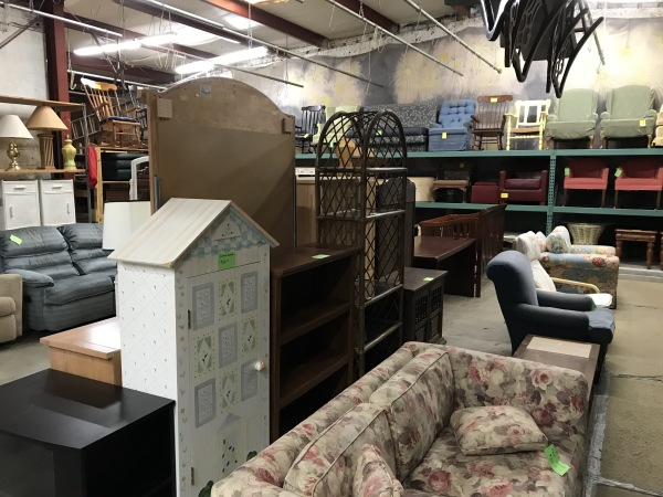 Cobwebs Used Furniture Inventory Page Charleston Sc